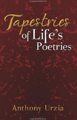 Tapestries of Life's Poetries