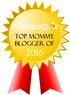 """TBS-Top-Mommy-Blogger-Badge-2016″"