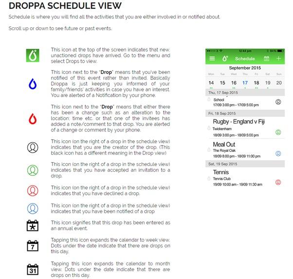 droppa1