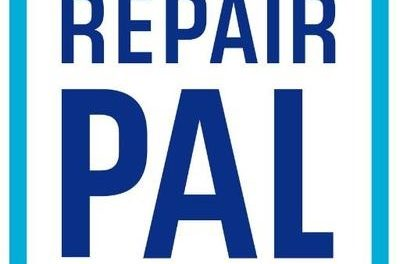 4 Safety Tips For Brakes From RepairPal