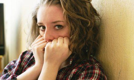 8 Essential Ways to Lessen Anxiety
