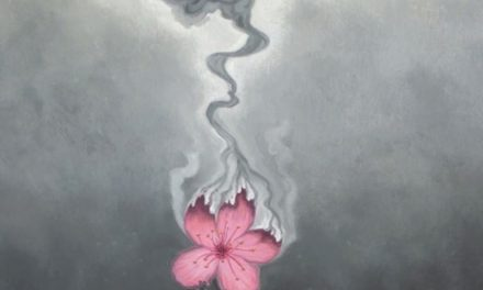 Good Reads: The Last Cherry Blossom