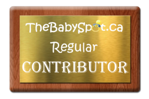 contributor-badge1.png
