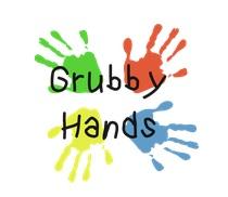 grubby hands1