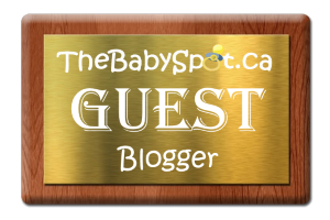 guest-badge1.png
