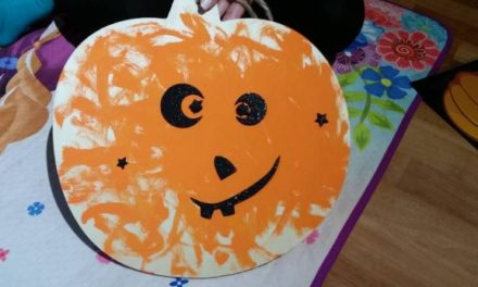 Top 10 Fun Halloween Activities with Your Toddler
