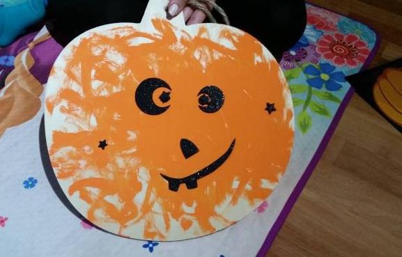 Top 10 Fun Halloween Activities with Your Toddler