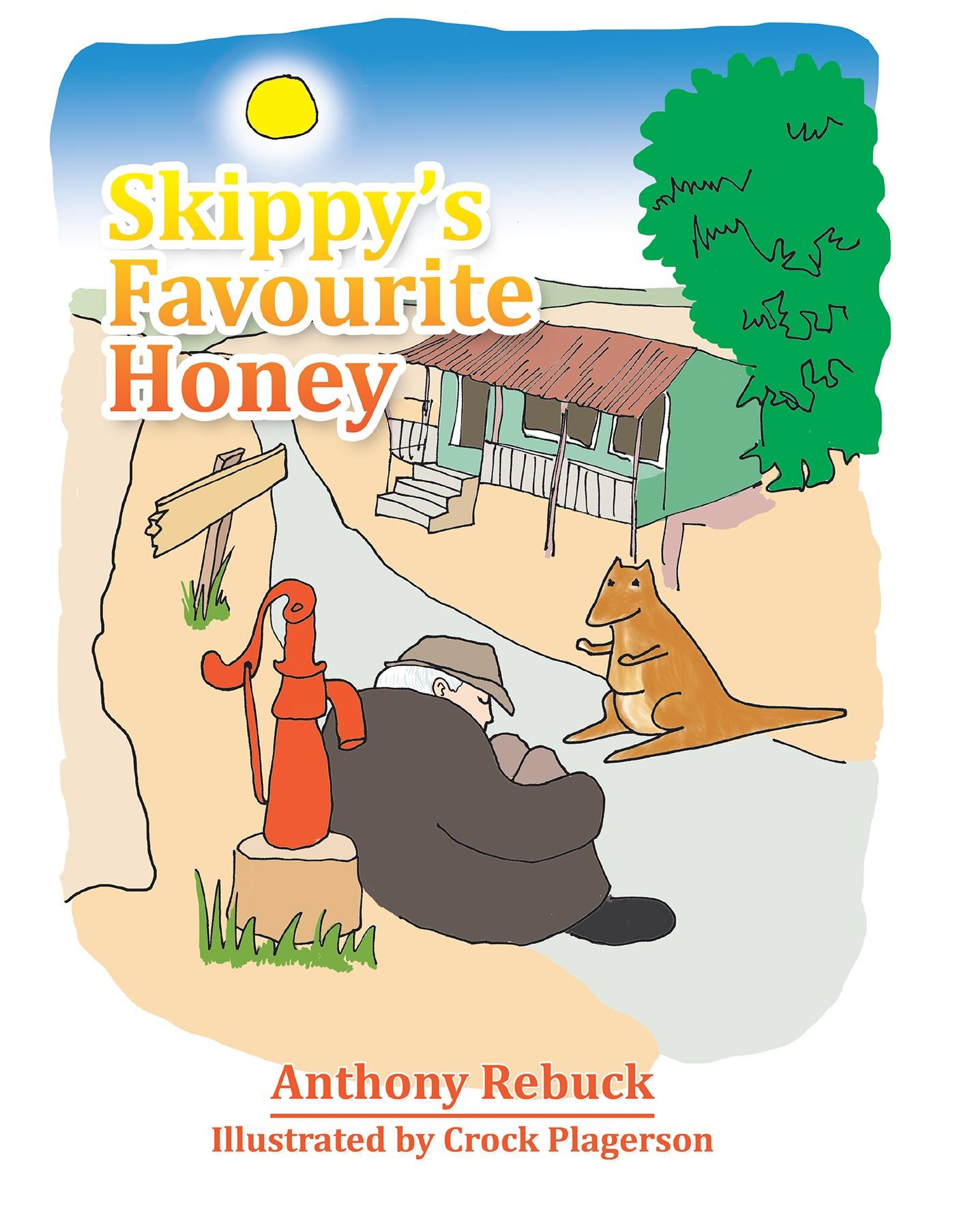 skippy1