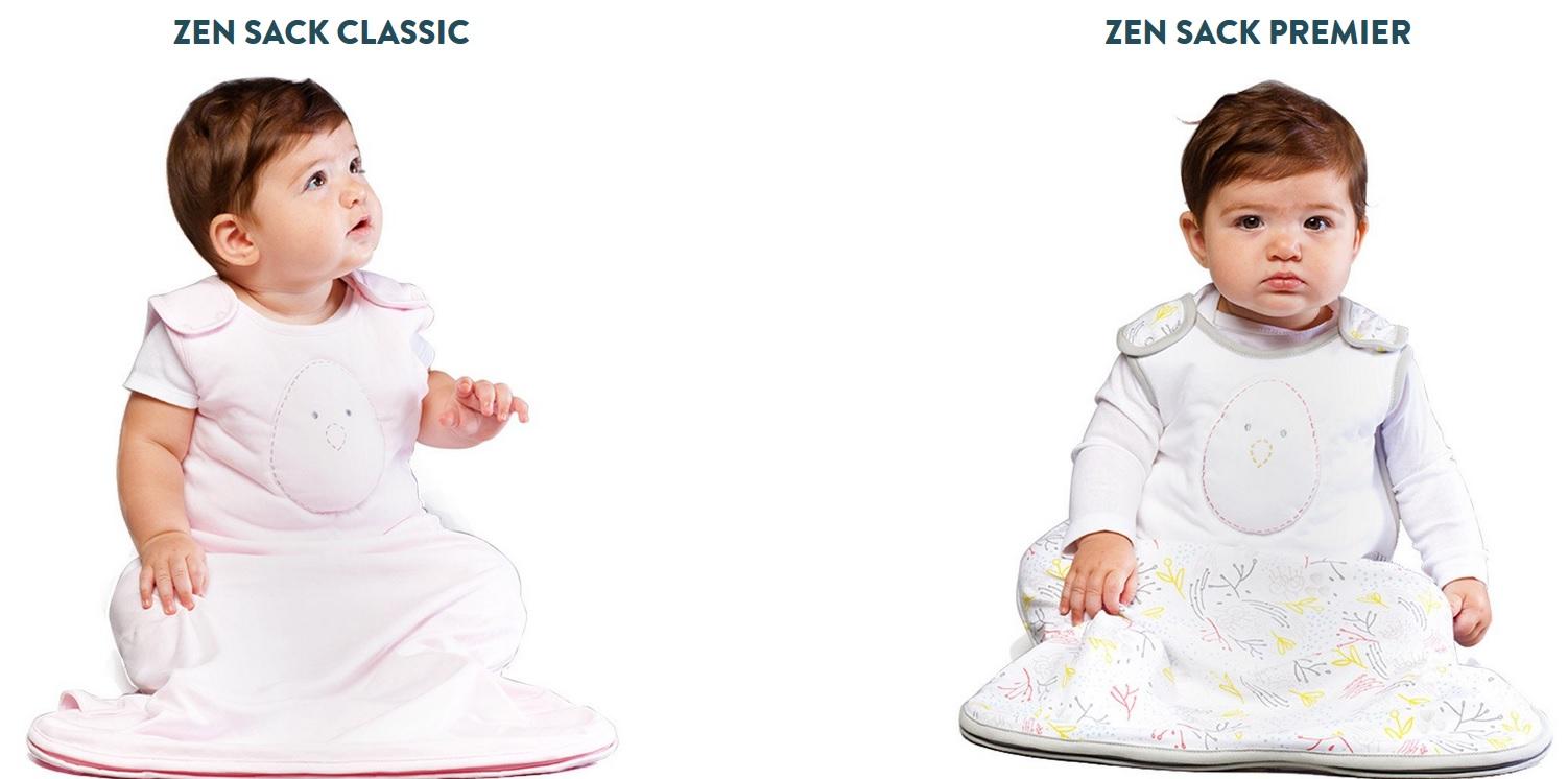 zen-sack