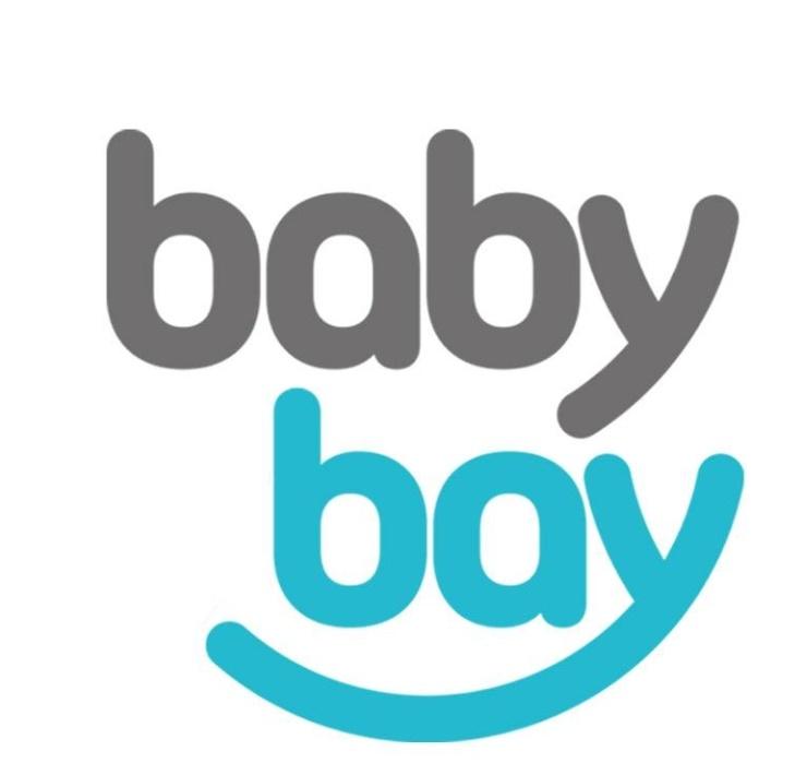 babybay1