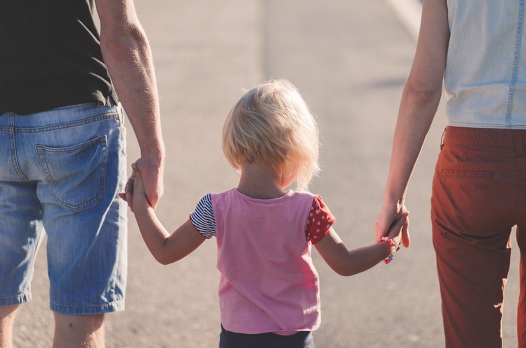 Tips for Parents: Time Management Done Right
