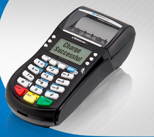Merchant Account Solutions For Parents Who Own Their Own Business!