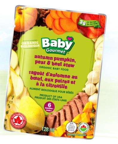 baby-gourmet-2