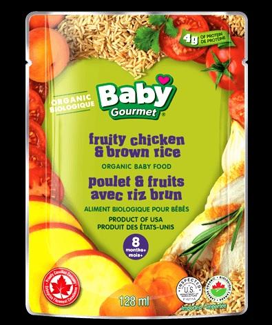 baby-gourmet-3