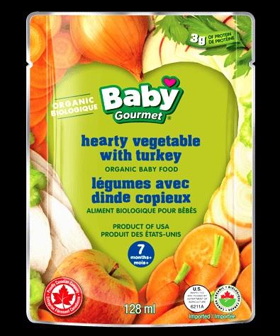 baby-gourmet-4