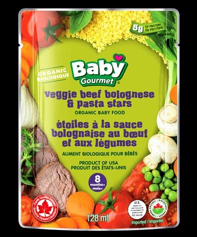 baby-gourmet-5