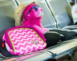 6 Tips for Your Holiday Travel with Kids