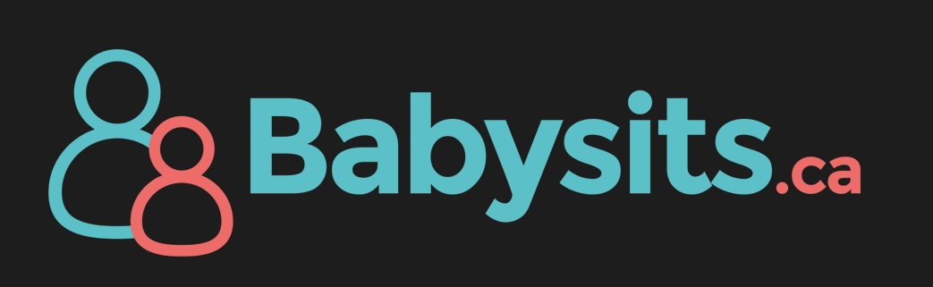 Finally, Babysits Is Coming To Help Parents In Canada!