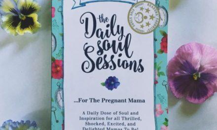 Top 5 Must Read Pregnancy Books