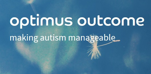 Optimus Outcome is Helping Families With Children Who Have Autism