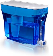 zerowater2