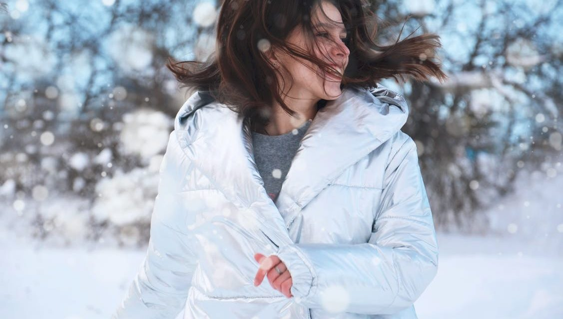 7 Ways to Stay Happy and Healthy During a Winter Pregnancy