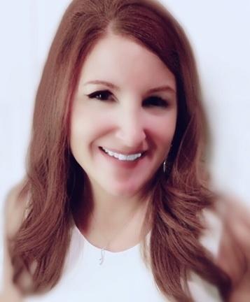 Blogger of The Week: Jacki From EdifyMeBlog