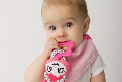 2 Must Have Baby Products From Malarkey Kids!