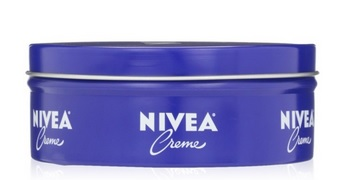 Nivea Creme is The Perfect Present | The Baby Spot