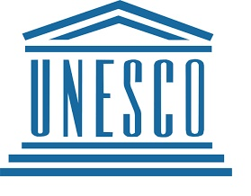 UNESCO and UN Women release guidance to end gender-based violence in education