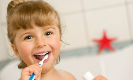 Top Tips to Help Kids Overcome Fear of Dentists