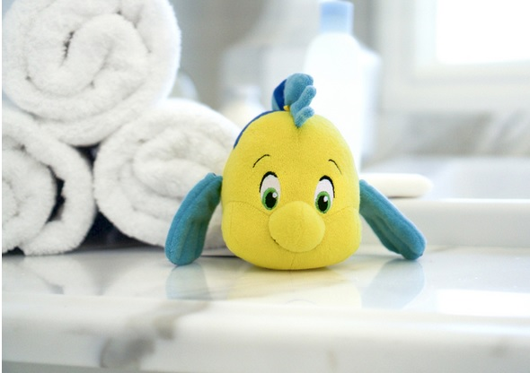 Soap Sox Makes Bathtime Fun and Easy! | The Baby Spot