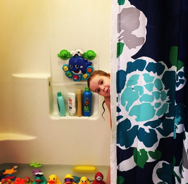 My Kid's Bathroom | I Wish My Bathroom Looked Like Yours
