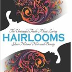 Show Your Real Beauty With Hairlooms