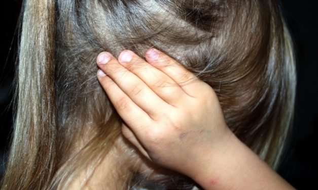 What to Do If You Suspect Your Child Has Hearing Problems