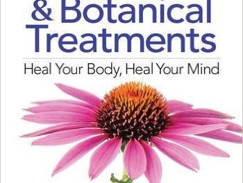 Natural Antibiotics and Botanical Treatments