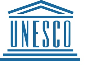 NGOs from Bangladesh and Germany to receive UNESCO King Hamad Bin Isa Al-Khalifa Prize for Innovation in Education