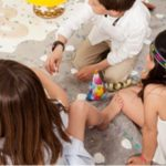 Play Date Ideas For Bad Weather Days