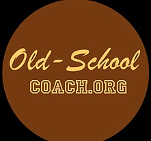 All About The Old School Coach App