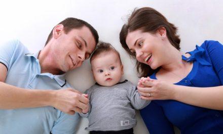 Top Parent Blog Posts (4)