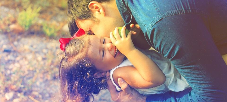Top Parent Blog Posts of The Week (5)