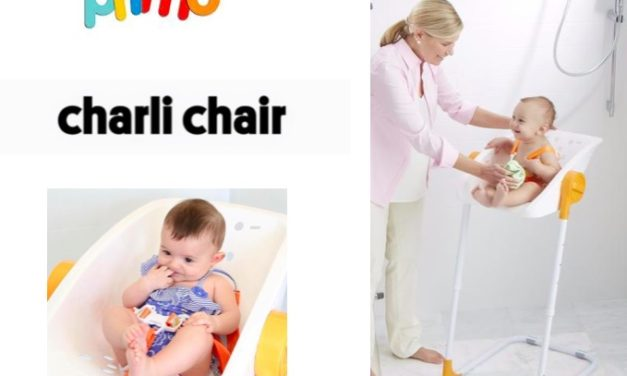 PRIMO For All of Your Baby Needs! | The Baby Spot