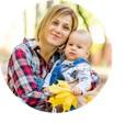 5 Ways to Get a Newborn to Sleep in a Bassinet