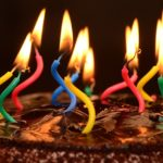 3 Kid's Birthday Party Ideas That Will Make You The Cool Mom