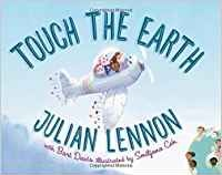Touch The Earth Book Review | The Baby Spot