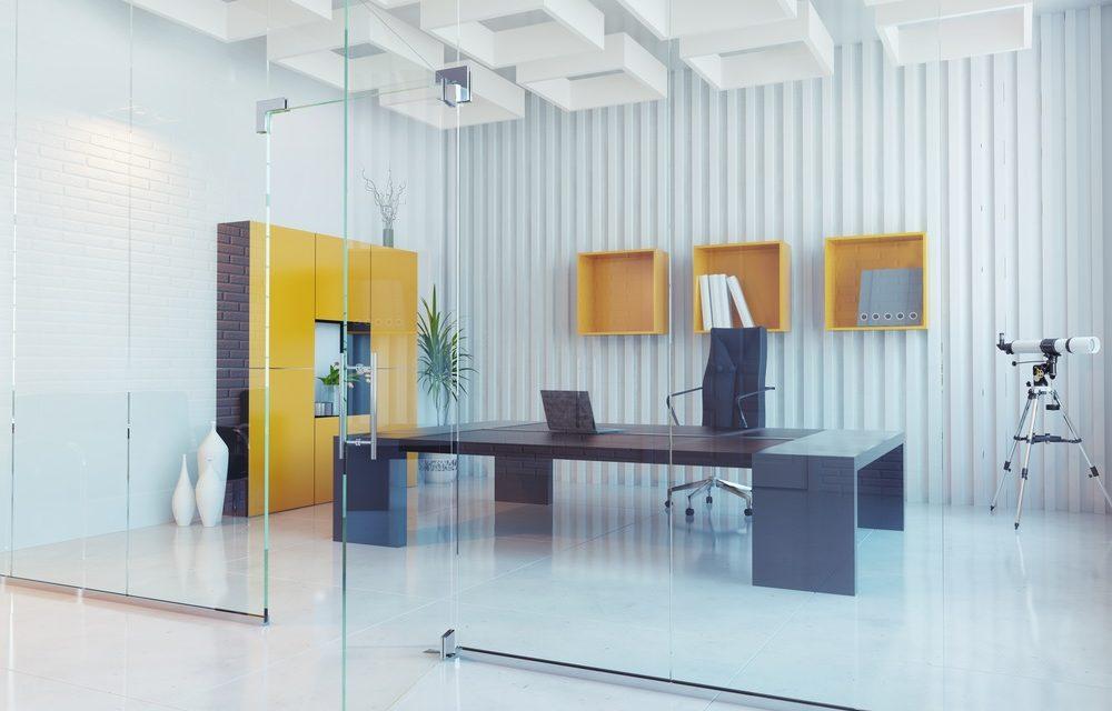 Home Decor Improvement Ideas Leveraging Custom 3d Wall Panels