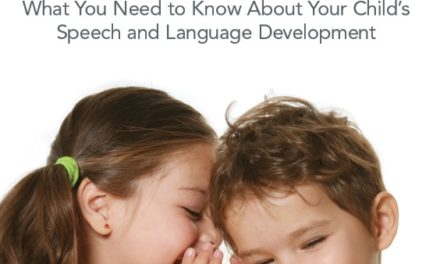 7 Tips for Raising Great Talkers | The Baby Spot