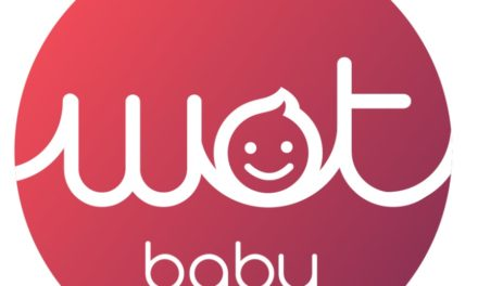 All About The WOTBaby App!
