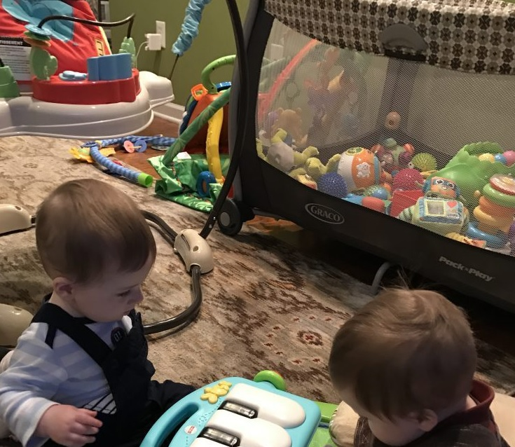 Are You Keeping Your Kids Up Too Late?   The Baby Spot