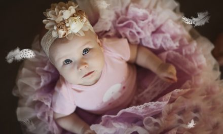 10 Fun Facts About Babies You Should Know Before You Have One